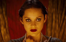 marion-cotillard-burlesque-the-immigrant.jpg