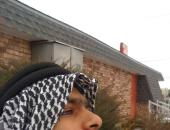 Mohammed Hamzah Khan ISIS