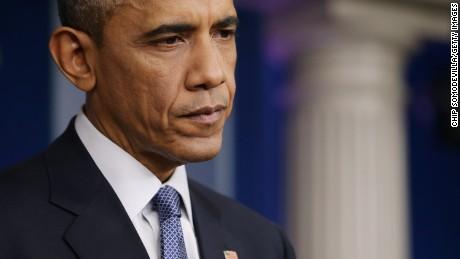 TX judge blocks Obama's immigration action