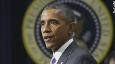 Judge blocks Obama's order on immigration